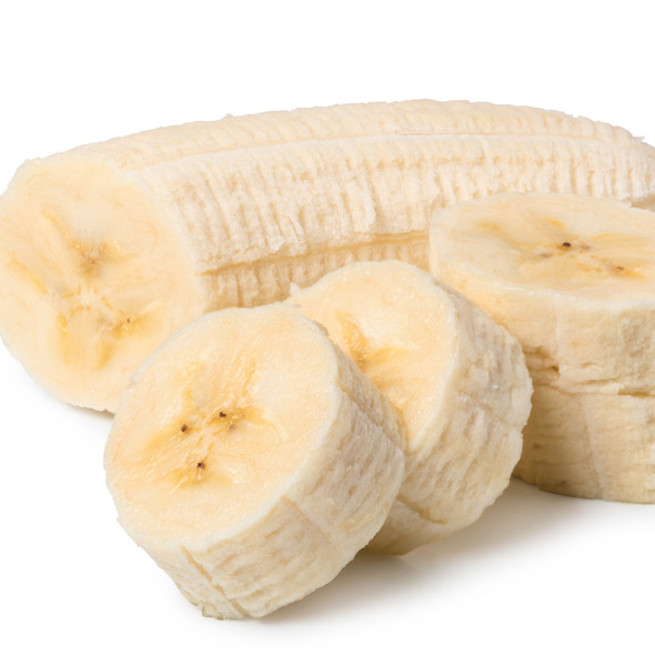 Banana Flavor Concentrate