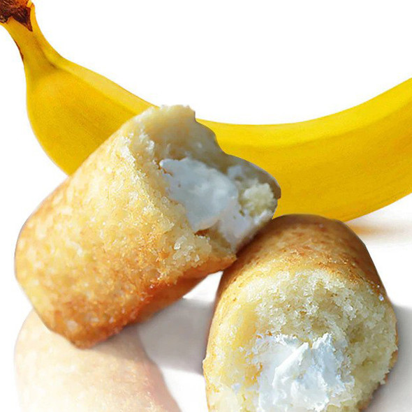Banana Cream Cupcake Flavor Concentrate
