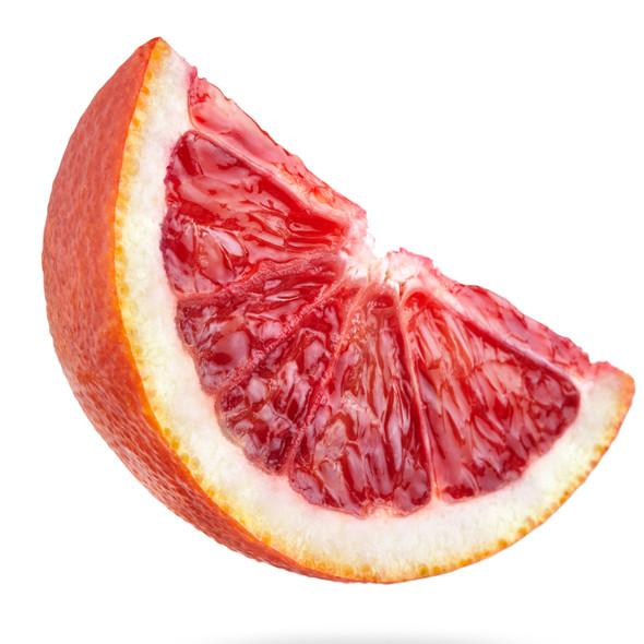 Blood Orange Flavor Concentrate