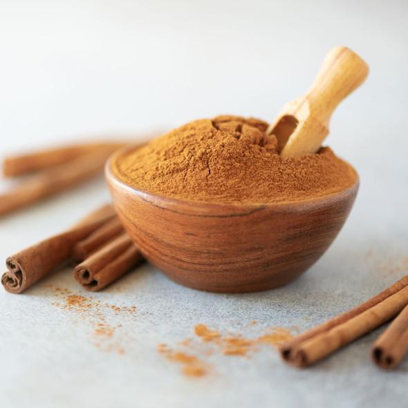 Cinnamon Spice Flavor Concentrate