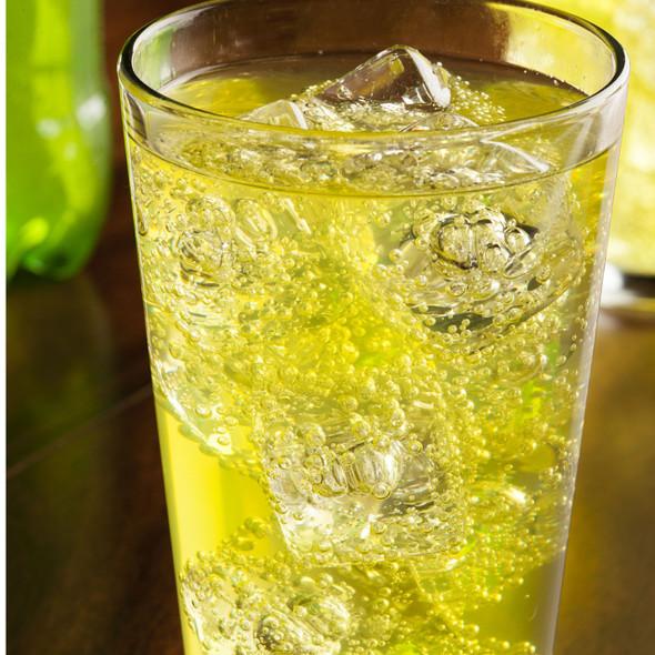 Citrus Soda Flavor Concentrate
