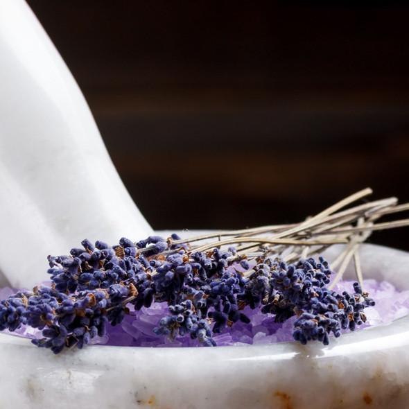 Lavender Flavor Concentrate