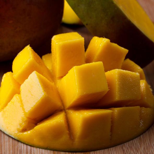Mango Flavor Concentrate