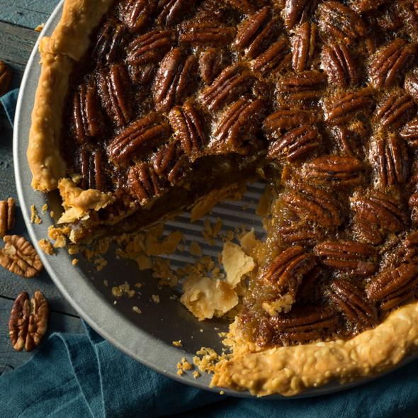 Pecan Pie Flavor Concentrate