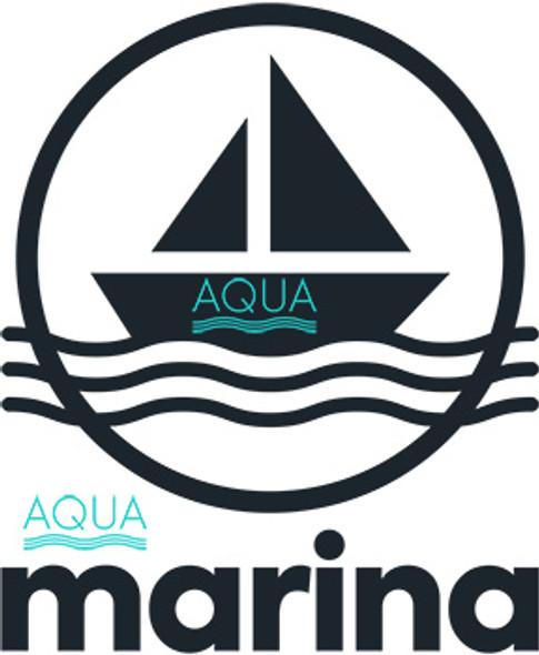 Marina Vape - Aqua Collection