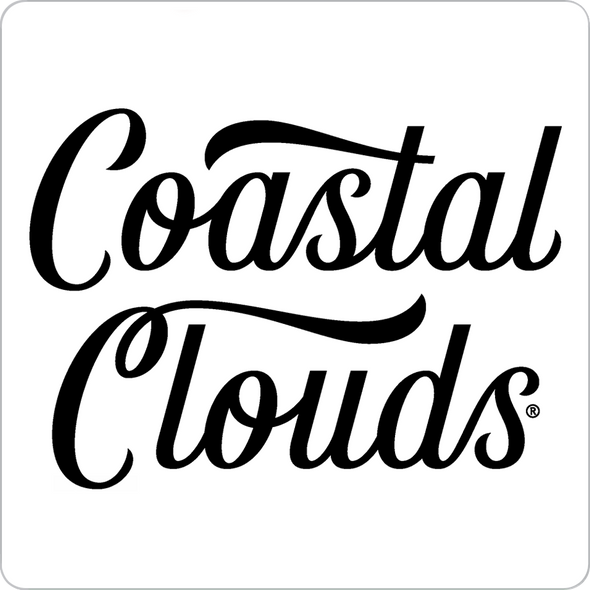 Coastal Clouds E-Liquid