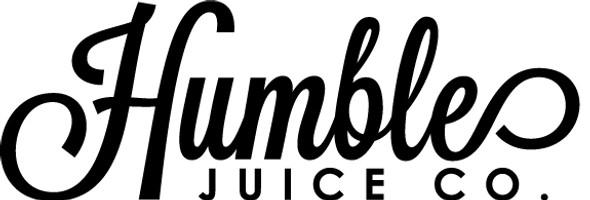 Humble Juice Co E-Liquid