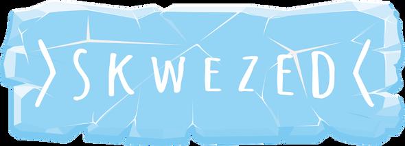 Skwezed Ice E-Liquid