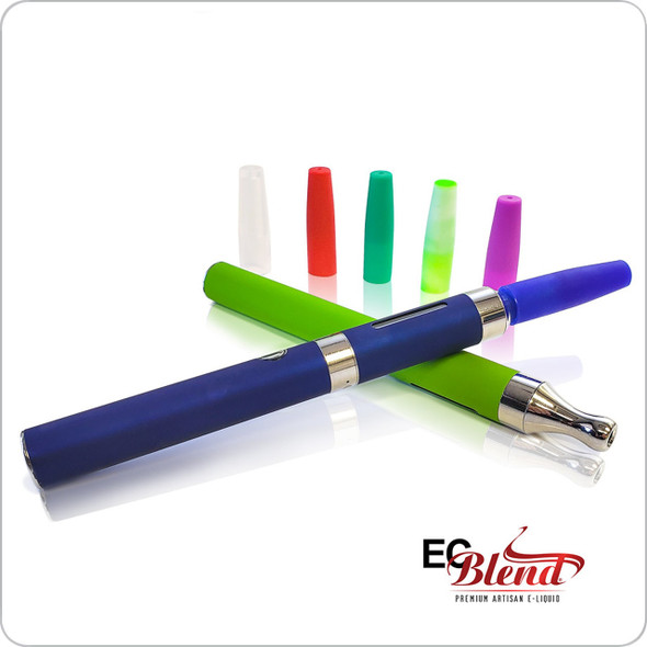 Friend Tip - Disposable Sanitary by ECBlend Flavors