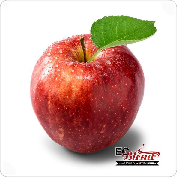 Apple - eLiquid Flavor