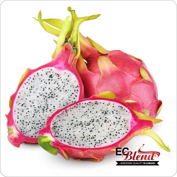 Dragon Fruit - eLiquid Flavor