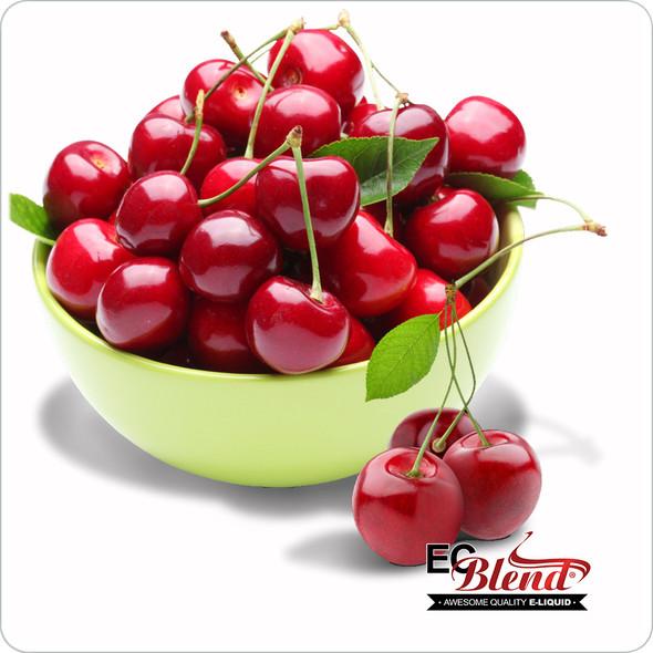 Cherry - eLiquid Flavor