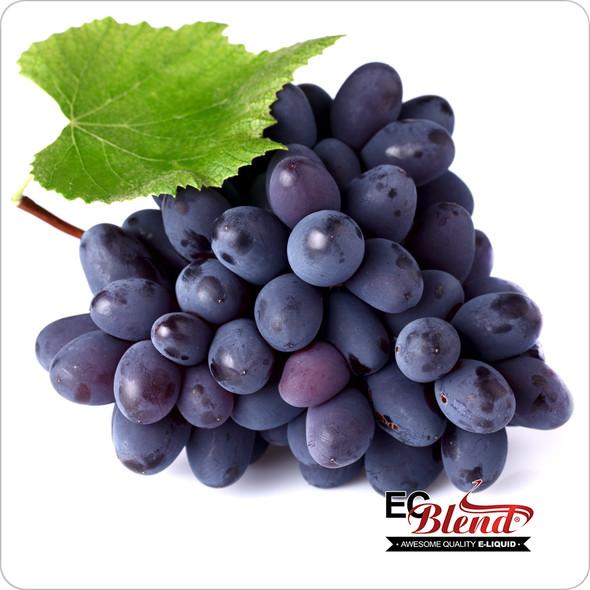 Grape - eLiquid Flavor