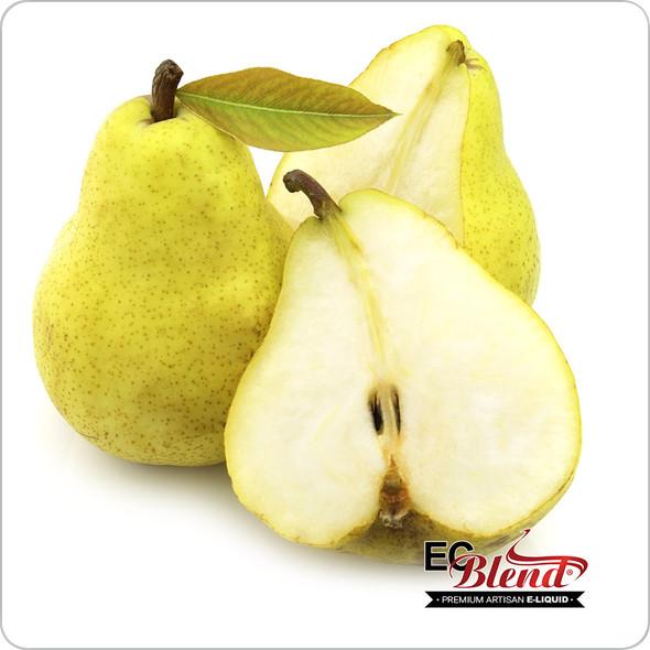 Pear Vape Juice