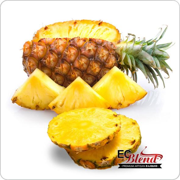 Pineapple Vape Juice
