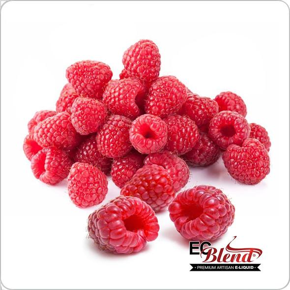 Raspberry - eLiquid Flavor