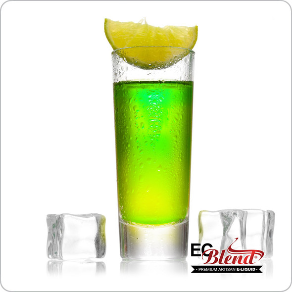 Absinthe - eLiquid Flavor
