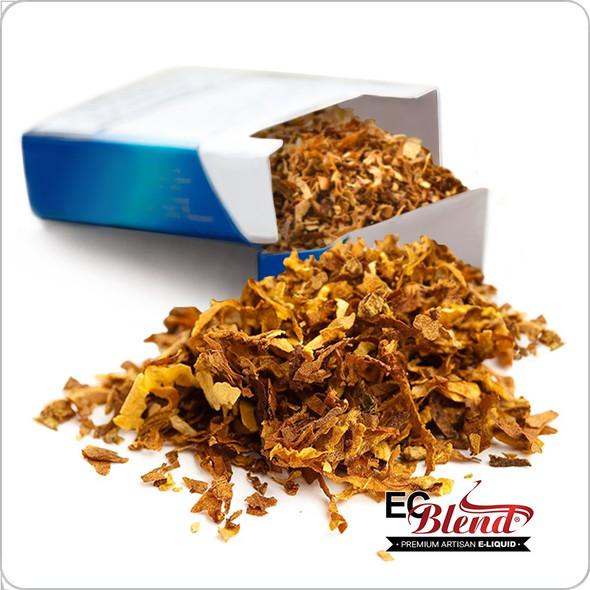 Blue Box - eLiquid Flavor