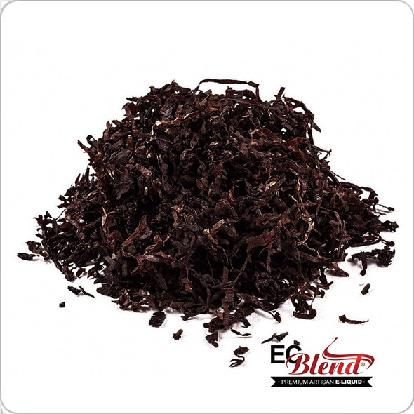 Perique Black Tobacco - eLiquid Flavor