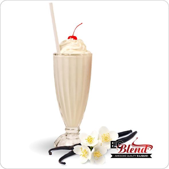 Vanilla Malt - eLiquid Flavor