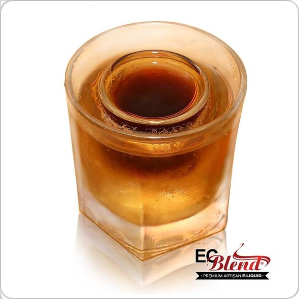 J Bomb - eLiquid Flavor