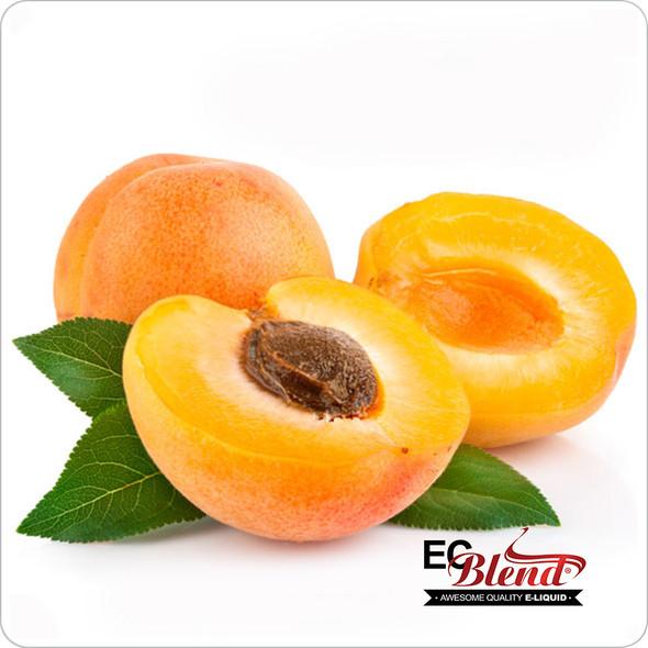 Apricot - eLiquid Flavor