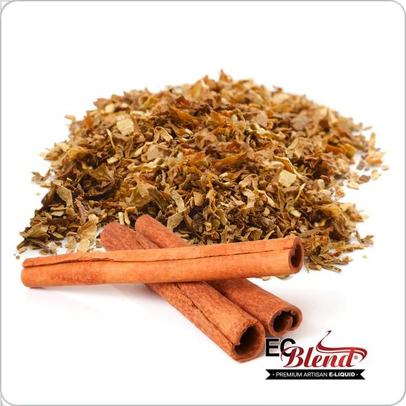 Cinnabacco - eLiquid Flavor