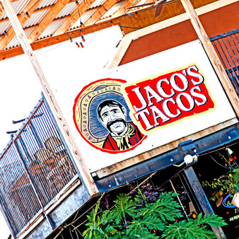 Jacos Tacos is known as the best local spot to get Mexican food in Flowood, MS!