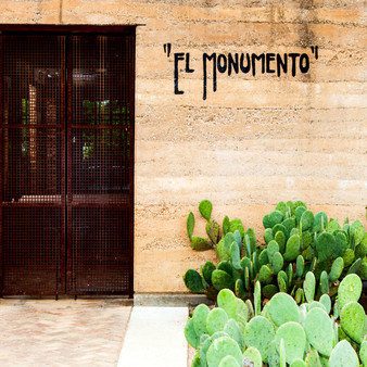 Traditional Mexican fare in a roomy, refined space with an interior courtyard, patio & open kitchen