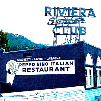 The Riviera Supper Club and Piano Bar is a landmark dining establishment located in historic downtown Glenwood Springs, CO. Recently purchased by the Phantom of the Opera musical director, Jonathan Gorst, Riviera Supper Club has become a multiple award winning top restaurant featuring live music, theater shows, inventive cocktails, and seasonal menus.