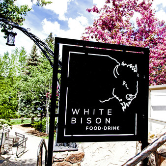 To offer visitors a quintessential Colorado experience, White Bison Coffee works to remain as honest, genuine and rare as possible. Because they work to emphasize those qualities, visitors can taste the passion in White Bison coffee with each sip.