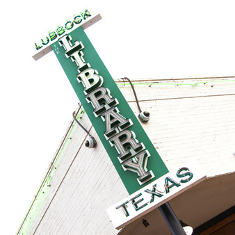 """Born in 2002, Chimy's is known for the place to go when looking for a great time. Specializing in """"chimychangas"""" (chimichangas), Chimy's also features good eats from nachos, to quesadillas and tacos."""