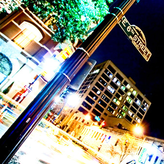 """Whether you love it or loath it, Sixth Street is one of the most iconic streets in Austin. It's the epicenter of what made Austin the """"Live Music Capital of the World."""""""
