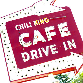 Eatery serving burgers, chili & shakes in a retro diner atmosphere with carhops since 1952.