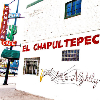 Proudly maintaining the same spot since 1933, El Chapultepec is Denver's oldest jazz and blues club. With great live music every night of the week, this nightclub also features quick and easy Mexican food, served on paper plates for a casual, laidback environment.