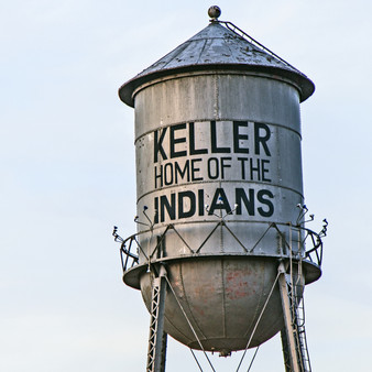 Welcoming visitors and locals to its small, suburban city in the Tarrant County – part of the Dallas/Fort Worth metroplex – is Keller, the 74th most populated city in Texas.