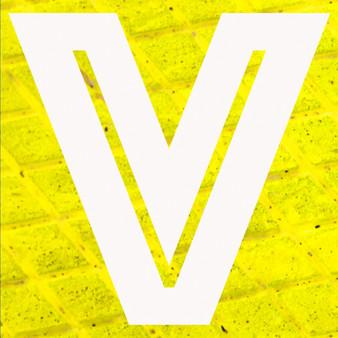 LOVE - V Coaster
