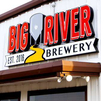 Utilizing the shift of the majority moving from domestic beer to craft beer, the Big River Brewery curates and cans their own craft beer on the spot. Created in 2017 out of necessity, this family-owned business wanted to incorporate big city influences into the Valley. When the Padilla family realized how often they were driving to either San Antonio or Austin, they decided that it was time to create history of their own. With much success within the first few years of opening its doors, this brewery is the perfect Valley getaway and perfect for private events.