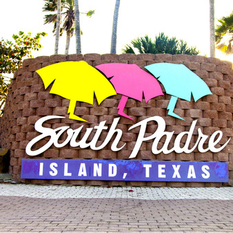South Padre Island is a resort town on a barrier island of the same name, off the southern coast of Texas. It's known for its beaches and calm waters. Here, you can leave all your cares behind and just have fun!