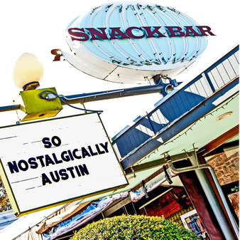 Built as an addition to the Austin Motel, this diner space is rooted in old Austin. It has been a gathering spot for locals and tourists for nearly seven decades!