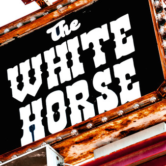 Live country music is served up in this hip, upbeat, sprawling honky-tonk with a taco truck outside.