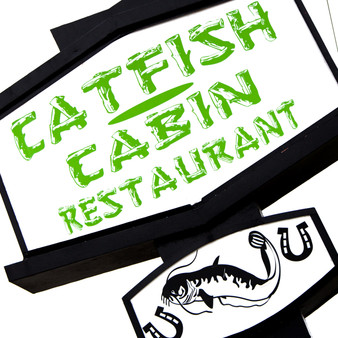Catfish Cabin is locally owned & operated family restaurant with good, southern food sure to please anyone.