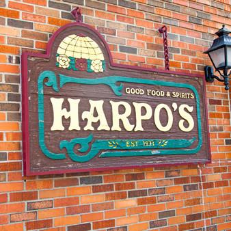 Harpo's Bar & Grill
