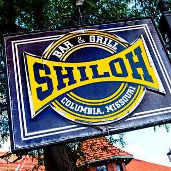 Shiloh Bar & Grill