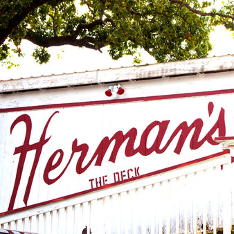 Herman's Ribhouse