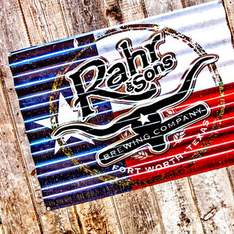 Owned by Fritz and Erin Rahr, this brewing company is known for its numerous beers, many providing unique tastes of the world. Operating since 2004, Rarh & Sons Brewing Company is a major local hangout spot.