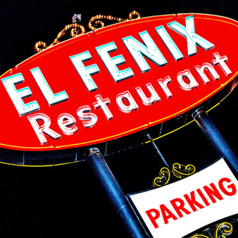 "As the oldest chain of Mexican restaurants in the US, El Fenix is a popular franchise in the Dallas and Fort Worth Metroplex. Translating to ""the Phoenix"", known as the bird that arose from its own ashes, El Fenix is said to be one of the original creators of Tex-Mex cuisine."