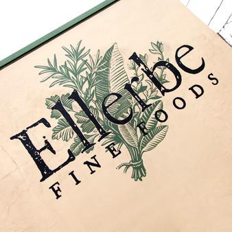 Ellerbe Fine Foods