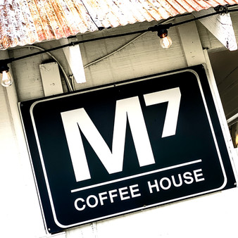 M7 Coffee