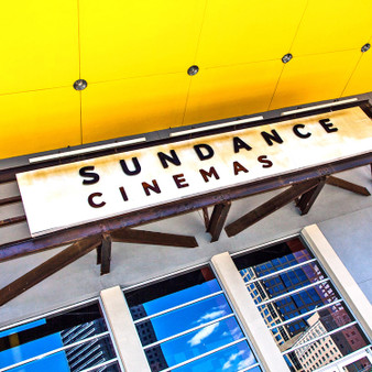 In Bayou Place, Sundance Cinemas provides a first class movie experience featuring a full bar and several food options. The best part: there are no commercials before a movie begins at this theater.